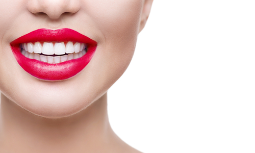 What Does Invisalign Do?